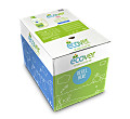 Ecover Ecocert Lessive liquide 15L Bag-in-Box