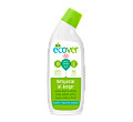 Ecover Ecocert Nettoyant WC 750ml