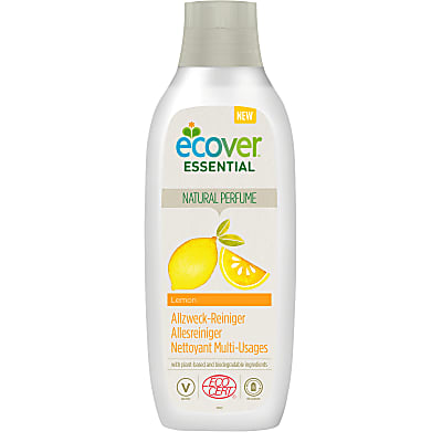 Ecover Essential Nettoyant multi-surfaces 1L