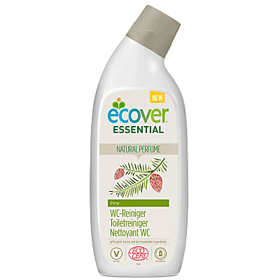 Ecover Essential Nettoyant WC pin 750ml