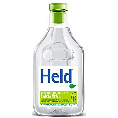Held by ecover Nettoyant multi-usage 1L