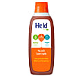 Held by ecover Savon liquide 1L