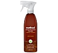 Method Spray Nettoyant Meubles & Boiserie 354ml